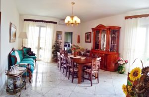 Bed and breakfast la gioconda salento
